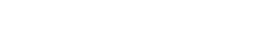 logo-zeit-online-01a