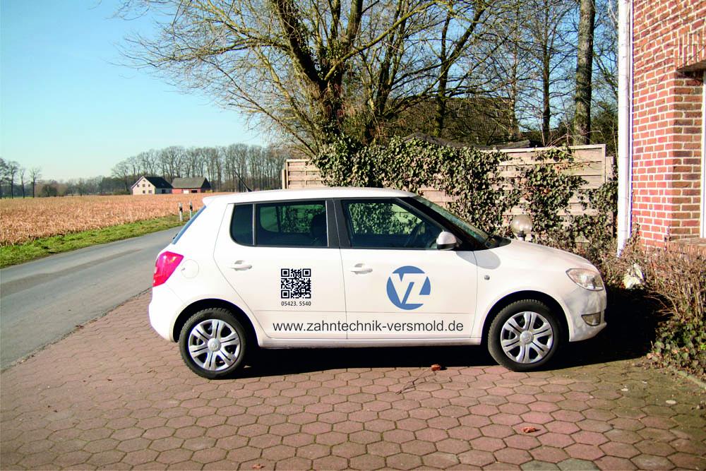 vz-car